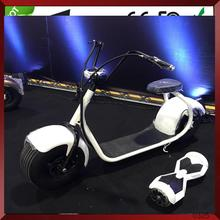 buy chinese electric bike price in china for sale
