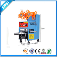 Automatic bubble tea sealing machine,Commercial Electric Sealing Machine Cup Sealer