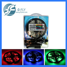 led strip rgb set 5050 ip65