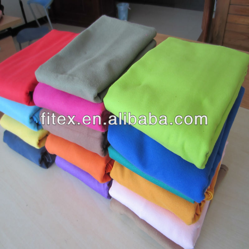 ABSORBENT SUPER MICROFIBER BEACH TOWELS