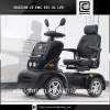 450cc motorcycle10inch scooter for 260kg load weight electric mobility scooter
