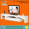 Modern tv stand 2015 new design furniture TV005