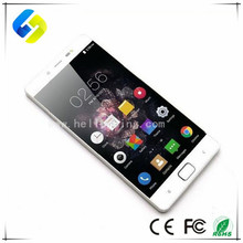 OEM 5.0 inch MTK6753 Dual SIM Smart phone 32GB android mobile phone 4g