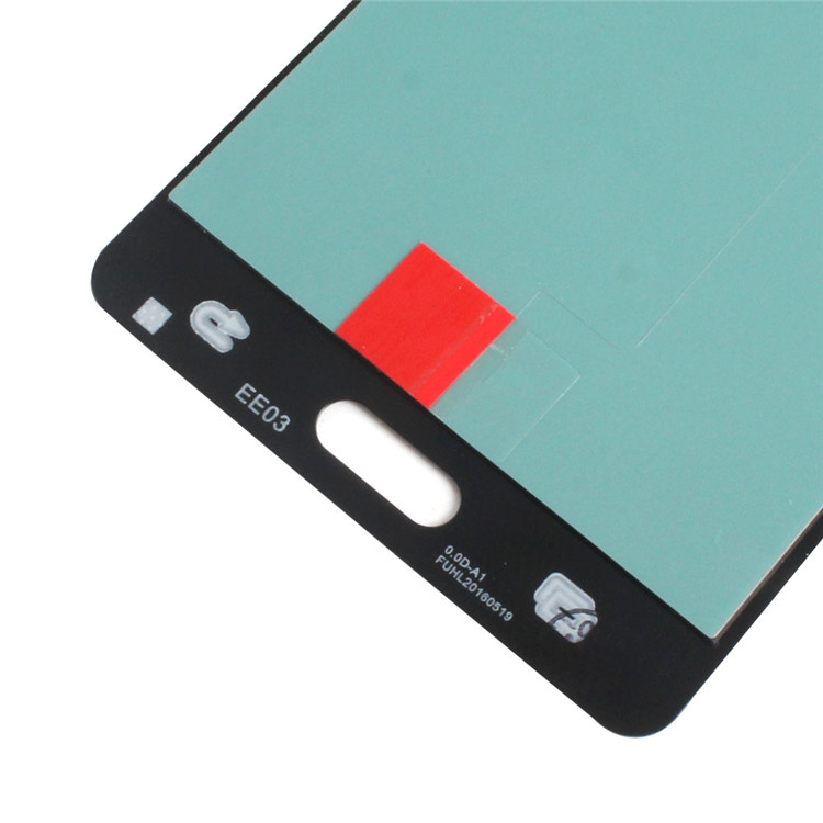 For Samsung Galaxy A5 2015 LCD A500 A500F A500H A500FU LCD Display Replacement For Samsung A5 2015 LCD