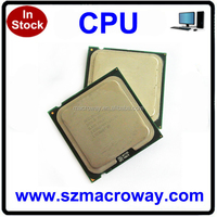 hot Pentium clean pull second hand 775 cpu E2200