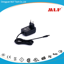 Factory directly offer 12V2A ac power supply US Best Quality Direct Sale