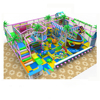 material water park children indoor playground from china