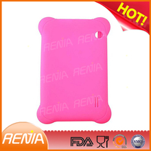 RENJIA 8 inch tablet cover for kids 8 inch tablet cover, case tablet 8