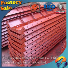 Hot sale Marine pvc Plastic For Concrete Formwork Shuttering better than Plywood Formwork, hot sale!