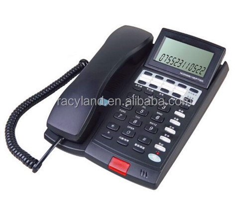 cheap retro phone lineman telephone set