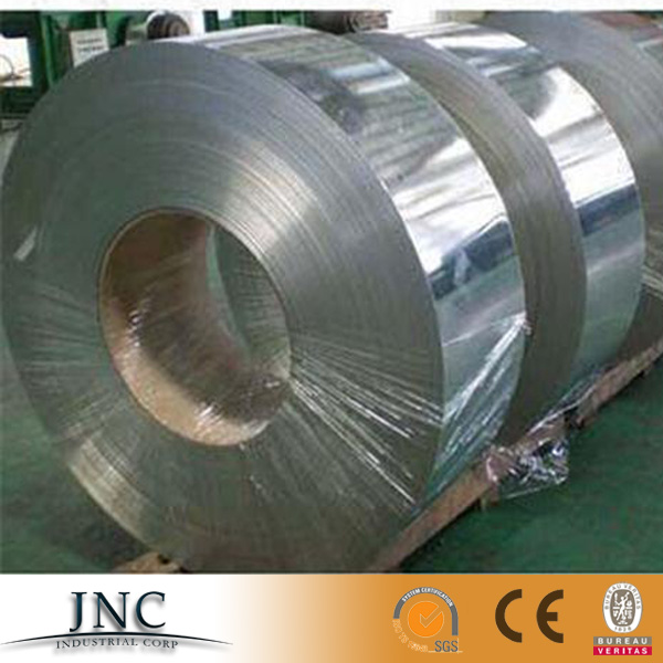 China wholesale alibaba electrolytic tin plate sheet scrap