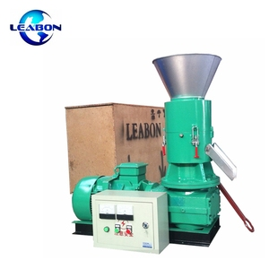 Green Energy Biomass Fuel Flat Die Straw Sawdust Wood Pellet Machine,Machine Wood Pellet