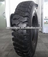 Professional TBB, nylon truck tyre manufacturer 6.50-16,7.00-16,7.50-16.8.25-16,high quality