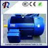 /product-gs/low-voltage-big-power-y3-400l2-8-three-phase-ac-electric-motor-355kw-8-pole-60512091289.html