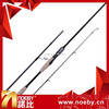 japan light solid professional fresh water carp fishing rod