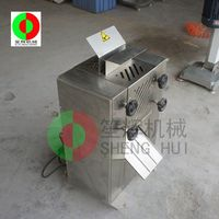 new functional steak processing machine SR-650D