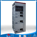 outdoor MNS series Low voltage distribution box