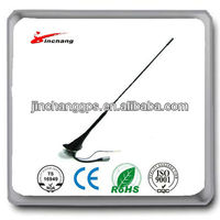 (Manufactory) High quality 6db am fm car antenna radio