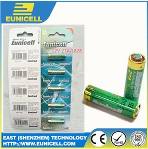 best price dry cell battery 12v 23A 27A AA AAA 4LR44 LR1