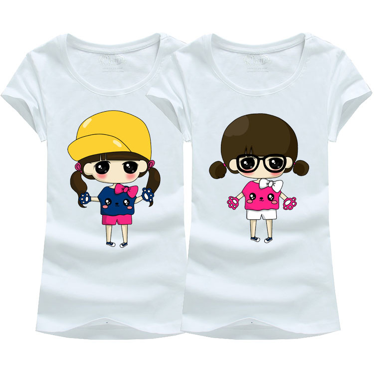 women t shirt own graphic pictures