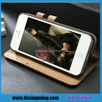 leather flip case for samsung galaxy note 3 lite n7505 2015 new arrive china product