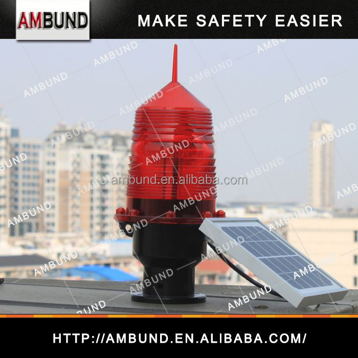 Best price petromax lantern of safety light and obstruction light manufactured by professional LED light factory