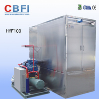 cake chillers for food cooling