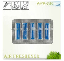 Vacuum Cleaner Parts Air Fresher (AFS-5B)