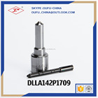 Engine Injector Nozzle DLLA142P1709 For Fuel Nozzle