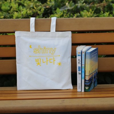 canvas bags custom cloth shopping bags wholesale cotton muslin bags