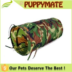 TY1-065 fine pet products