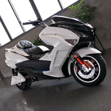 new designed 2000W cheap Chinese adult electric motorcycle brands