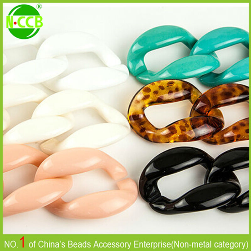 new products 2014 cheap body chain
