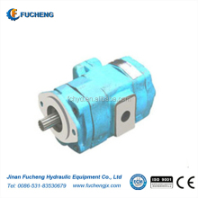 High Quality Hydraulic Pump All Type Gear Pump, Cheap Price Gear Pump Hydraulic