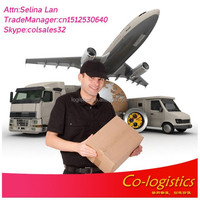 china air freight to Van shipping -SELINA(skype:colsales32)