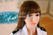 2017 hot sale doll faking sex