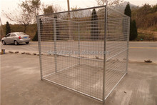 cheaper dog playpen cage