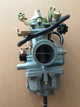 Carburetor 1979 XR250 XR 250 Enduro Dirt Pit Motor Bike Carb