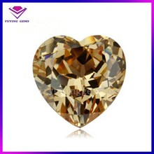 Best Quality Large Size Cubic Zirconia Chinese Precious Stones