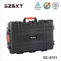IP67 High Duty Waterproof Tool Case