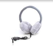 Professional ear muff with great price