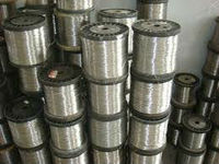 Looking for a sales agent for stainless steel wire & stainless steel bar in Morocco