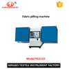 ICI Pilling And Snaging Tester
