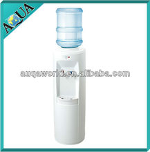 Hot Cold Water Dispenser Price HC59L