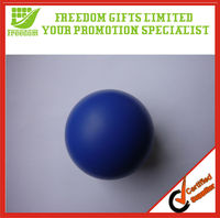 Existing Promotional Free Samples Of Stress Balls