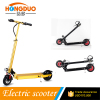 Factory wholesale price 2016 hot sales 2 wheel electric scooter with ce certification