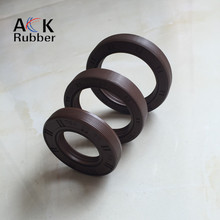 National NBR TC Oil Seal