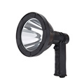 10W LED tent light potable lightweight hand held search light