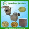 best potato fries chips cutting machine price 008613343868847