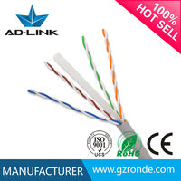 utp cat 6 cable 304 m wholesale supplier
